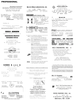 Maritime Reporter Magazine, page 71,  Mar 2001 Relational Database
