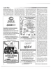 Maritime Reporter Magazine, page 16,  Apr 2001 east coast