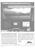 Maritime Reporter Magazine, page 3,  Apr 2001 United States