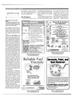 Maritime Reporter Magazine, page 9,  Jul 2001 California