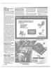 Maritime Reporter Magazine, page 15,  Jul 2001 Delaware