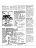 Maritime Reporter Magazine, page 16,  Jul 2001 Pennsylvania
