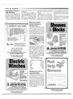 Maritime Reporter Magazine, page 19,  Jul 2001 Florida