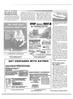 Maritime Reporter Magazine, page 20,  Jul 2001 California