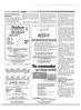 Maritime Reporter Magazine, page 22,  Jul 2001 BUN SLICER