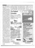 Maritime Reporter Magazine, page 31,  Jul 2001 east coast