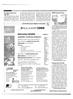 Maritime Reporter Magazine, page 32,  Jul 2001 LAN