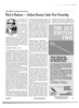 Maritime Reporter Magazine, page 33,  Jul 2001 Hawaii