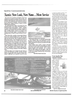 Maritime Reporter Magazine, page 36,  Jul 2001 Gulf of Mexico