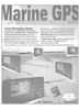 Maritime Reporter Magazine, page 3,  Jul 2001 ETA
