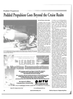 Maritime Reporter Magazine, page 52,  Jul 2001 David Tinsley