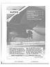 Maritime Reporter Magazine, page 53,  Jul 2001 HP