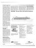 Maritime Reporter Magazine, page 57,  Jul 2001 Jack Ryan