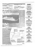 Maritime Reporter Magazine, page 4,  Jul 2001 Oregon U.S.