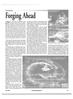 Maritime Reporter Magazine, page 59,  Jul 2001 Japan