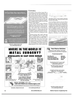 Maritime Reporter Magazine, page 60,  Jul 2001 Louisiana