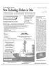 Maritime Reporter Magazine, page 64,  Jul 2001