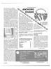 Maritime Reporter Magazine, page 65,  Jul 2001 Esso