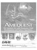 Maritime Reporter Magazine, page 5,  Jul 2001 Petrobras
