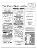 Maritime Reporter Magazine, page 4th Cover,  Jul 2001 incineration