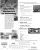Maritime Reporter Magazine, page 2,  Aug 2001 Fast Company