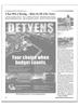 Maritime Reporter Magazine, page 14,  Oct 2001