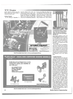 Maritime Reporter Magazine, page 16,  Oct 2001