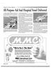 Maritime Reporter Magazine, page 21,  Oct 2001