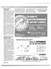 Maritime Reporter Magazine, page 23,  Oct 2001