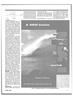 Maritime Reporter Magazine, page 29,  Oct 2001 local distributor