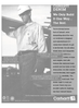 Maritime Reporter Magazine, page 31,  Oct 2001