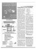 Maritime Reporter Magazine, page 62,  Oct 2001