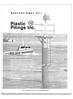 Maritime Reporter Magazine, page 64,  Oct 2001