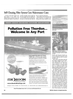 Maritime Reporter Magazine, page 69,  Oct 2001 US Federal Reserve