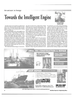 Maritime Reporter Magazine, page 8,  Nov 2001 Repair Column Construction & Repair Worldwide Service FULL SERVICE