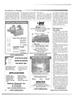 Maritime Reporter Magazine, page 10,  Nov 2001 MTU