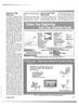 Maritime Reporter Magazine, page 19,  Nov 2001 Pennsylvania