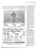 Maritime Reporter Magazine, page 20,  Nov 2001 Michigan