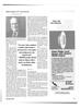 Maritime Reporter Magazine, page 27,  Nov 2001 Holland America