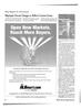 Maritime Reporter Magazine, page 30,  Nov 2001