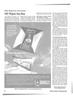 Maritime Reporter Magazine, page 32,  Nov 2001 Prince