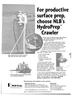 Maritime Reporter Magazine, page 37,  Nov 2001 HydroPrep