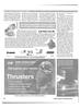Maritime Reporter Magazine, page 38,  Nov 2001 Naval Sea Systems Command