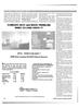 Maritime Reporter Magazine, page 40,  Nov 2001 sensor systems