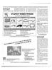 Maritime Reporter Magazine, page 42,  Nov 2001 Chung Chun-Ri