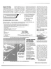 Maritime Reporter Magazine, page 44,  Nov 2001