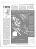 Maritime Reporter Magazine, page 47,  Nov 2001 Engineering Service