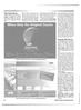 Maritime Reporter Magazine, page 48,  Nov 2001