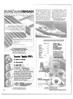 Maritime Reporter Magazine, page 56,  Nov 2001 oil-water-sludge mixtures