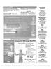 Maritime Reporter Magazine, page 4,  Nov 2001